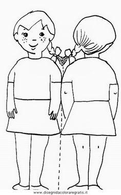 All Schools, School Counselor, Math Activities, Paper Dolls, Knitting Patterns, Kindergarten, Preschool, Doodles, Clip Art