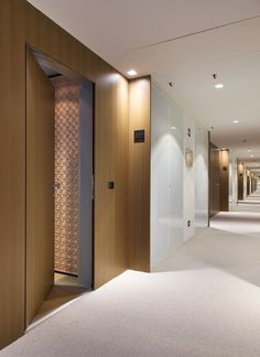 View full picture gallery of Parc Hôtel Billia 4*sup