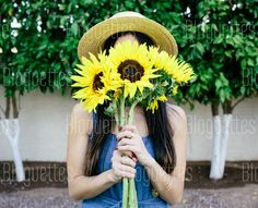 Bloguettes stock photos perfect for any occasion! Click to purchase or repin to save for later!