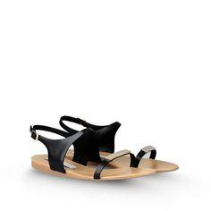 STELLA McCARTNEYBeckett Sandals