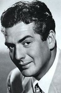 Victor John Mature (29 January 1913 – 4 August 1999) - American stage / film and television actor