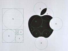 Icon Systems - reference apple_small-805135642e6437569ab8213bbb411116.jpg (600×451)