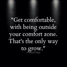 62 Top Comfort Quotes And Sayings Change Quotes, Quotes To Live By, Love Quotes, Random Quotes, Awesome Quotes, The Way You Are, Love You, Positive Quotes Tumblr, Comfort Zone Quotes