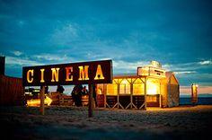 第7回逗子海岸映画祭が、神奈川・逗子のビーチで開催される。期間は2016年4月28日(木)から5月8日(水)まで。「逗子海岸映画祭」とは、国内外の優れた映画を海岸という絶好のロケーションで上映する屋外...