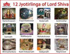 7 Plus Wallpaper, Devon Ke Dev Mahadev, Sms Language, Lord Shiva Pics, Mahakal Shiva, Spirituality Books, Goddess Lakshmi, Bhagavad Gita, Hare Krishna
