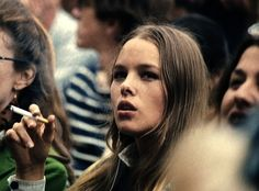 michelle phillips/woodstock ny/unknown photog