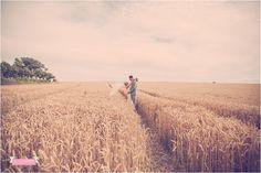 Emma & Phil wedding teasers ~ Rosedew Farm, Llantwit Major