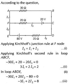 important-questions-for-class-12-physics-cbse-kirchhoffs-laws-and-electric-devices-q-5jpg_Page1