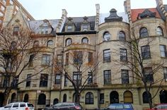 Riverside Drive  Rent-Direct.com - Apts for Rent in NYC with No Broker's Fee.