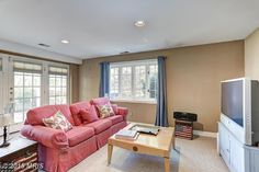 Zillow has 178 homes for sale in Alexandria VA. View listing photos, review sales history, and use our detailed real estate filters to find the perfect place.