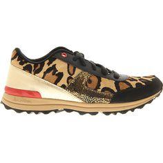 60bb8facdb Designer Shoe Warehouse. Meet YouShoes OnlineCrocsCrocodiles