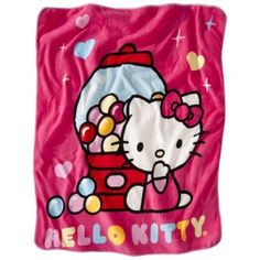 Hello Kitty Scented Throw Sanrio,http://www.amazon.com/dp/B009QP3DWC/ref=cm_sw_r_pi_dp_AlW0sb0JQQ57XN3S