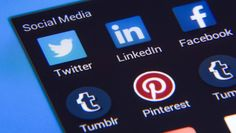 Social media is not just for communication anymore. It is a great tool which is responsible for reshaping businesses' future overnight.