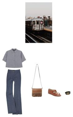 """Без названия #475"" by ya-irchy ❤ liked on Polyvore"