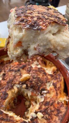 Cookbook Recipes, Cooking Recipes, Greek Recipes, Lasagna, Food And Drink, Beef, Chicken, Ethnic Recipes, Desserts
