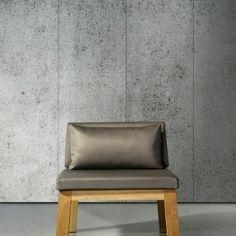 Concrete Wallpaper by Piet Boon CON-05