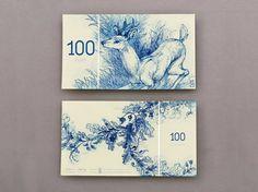 Hungarian euro original etching prints   100 euro