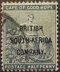 1890 stamps south africa - Google Search West Africa, South Africa, African History, Stamp Collecting, Postage Stamps, Childhood Memories, British, Google Search, 2d