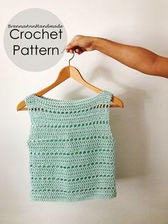 """18/""""x24/"""" More Yarn /> Chrochet Gift Poster"""