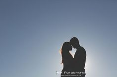 My work: www.amfotografia.es #couplesphotography #fotografiaparejas From Texas with love….