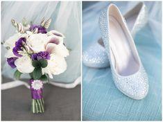 Bridal shoes & bouquet Los Angeles San Diego, California Wedding, Bridal Shoes, Lifestyle Photography, Family Portraits, Bouquet, Engagement, Bride Shoes Flats, Family Posing