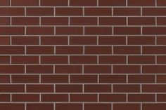 Brampton Brick's Architectural Brick Series offers a variety of textured bricks in a wide range of warm, through-the-body colors for any commercial building project Brick, Smooth, Clay, Architecture, Clays, Arquitetura, Bricks, Modeling Dough, Architecture Design
