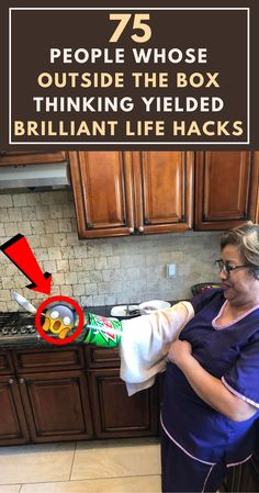 75 people whose outside the box thinking yielded brilliant life hacks Some Love Quotes, Italian Buffet, Cool Gadgets To Buy, Get Gift Cards, Silly Me, Tea Candles, Great Life, Easy Food To Make, Cool Things To Buy