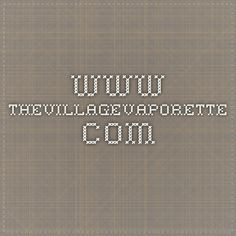 www.thevillagevaporette.com