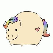 """Képtalálat a következőre: """"unicorn tumblr"""""""