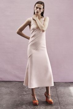 The Resort 2016 Trend Report - Gallery - Style.com.  Narciso Rodriguez