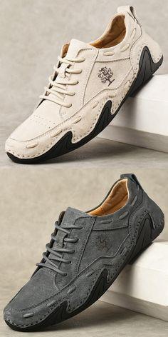 Blue Shoes, Men's Shoes, Shoe Boots, Shoes Sneakers, Dress Shoes, Business Shoes, Men Formal, Awesome Shoes, Martin Boots
