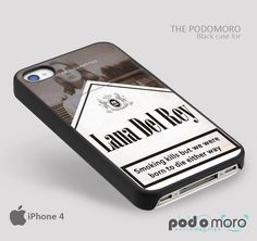 http://thepodomoro.com/collections/cool-mobile-phone-cases/products/lana-del-rey-cigarettes-for-iphone-4-4s-iphone-5-5s-iphone-5c-iphone-6-iphone-6-plus-ipod-4-ipod-5-samsung-galaxy-s3-galaxy-s4-galaxy-s5-galaxy-s6-samsung-galaxy-note-3-galaxy-note-4-phone-case