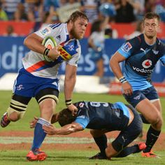 WATCH RUGBY Stormers Vs Bulls LIVE http://www.superrugbyonline.net/  WATCH RUGBY Stormers Vs Bulls LIVE http://www.superrugbyonline.net/  WATCH RUGBY Stormers Vs Bulls LIVE http://www.superrugbyonline.net/  Watch Super RUGBY MATCH Between Playing Two Big Team Stormers Vs Bulls Match Live On 27 Feb 2016 Online Stream, Stormers Vs Bulls Match Going To Be Held Cape Town Capital of South Africa