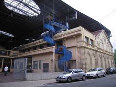 tschumi architect roof - Google 검색