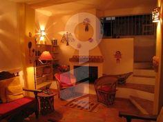 Casa en Venta en San Antonio, San Miguel de Allende, Provincia de Guanajuato - Inmuebles24