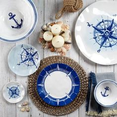 Our 12 piece melamine dinnerware sets are restaurant grade, shatter-resistant, and look amazing! Don't miss out on our melamine dish sets and click here.