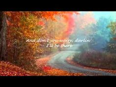 Gerry And The Pacemakers Don't Let The Sun Catch You Crying With Lyrics HD - YouTube