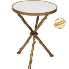 52 Best Log Furniture Images Log Furniture Furniture