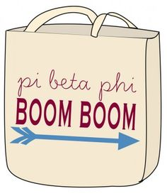 boom boom!!