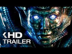 Transformers: The Last Knight - 2017, USA. Optimus Prime finds his dead home planet, Cybertron, in which he comes to find he was responsible for its destruction. He finds a way to bring Cybertron back to life, but in order to do so, Optimus needs to find an artifact that is on Earth.| Trailer London - golondon.info