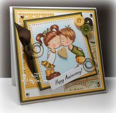 http://canyousayaddictedtostamps.blogspot.com/2015/04/wonderful-wednesday-anniversary-love.html