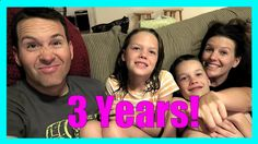 awesome Watch THREE YEARS OF DAILY VLOGGING (3.31.15 - Day 1096)