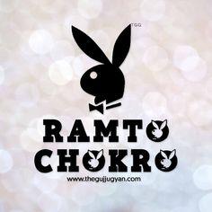 For your playboy friends !! #TheGujjuGyan #Playboy #Gujju #Gujarati Tag your chalu friends :P