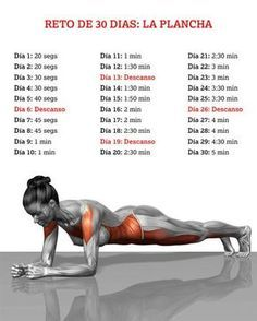 Physical Fitness The Body Fitness Motivation, Fitness Workouts, Fitness Memes, Health Benefits, Health Tips, Health Trends, Gym Time, Physical Fitness, Excercise