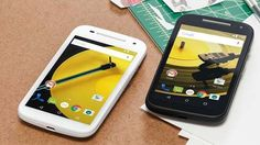 Cheap Mobile Phones review of Motorola, Vodafone Smart Ultra, Microsoft Lumia and other