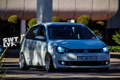 Golf 1, Volkswagen, Polo, Cars, Vehicles, Polos, Autos, Car, Car