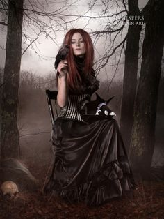"""jessica allain art 