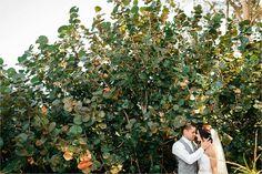 Anna Maria Island Wedding, Sand Bar Restaurant Wedding, Siesta Key Beach Wedding, Sarasota Wedding Photographer ,
