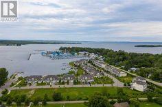 Victoria Harbour, Beach, Water, Outdoor, Gripe Water, Outdoors, The Beach, Beaches, Outdoor Games