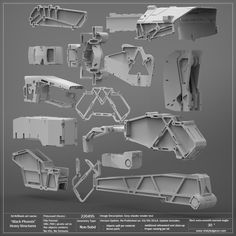 BP_3dKitBashLibrary_HeavyStructures_02.jpg